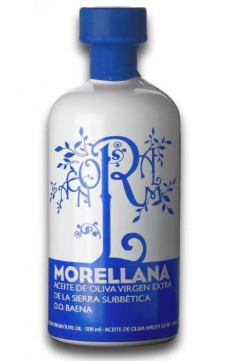 Økologisk Ekstra Jomfru Olivenolie. Premium Quality hos Olive Oil Copenhagen