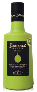 Organic Extra Virgin Olive Oil. Premium Quality at Olive Oil Copenhagen