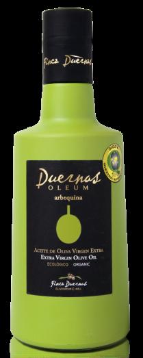 https://shop.oliveoilcph.dk/vare-kategori/ekstra-jomfu-oliven-olie/mild/