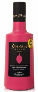 picual-økologisk-ekstra-jomfru-olivenolie-spanien-finca-duernas