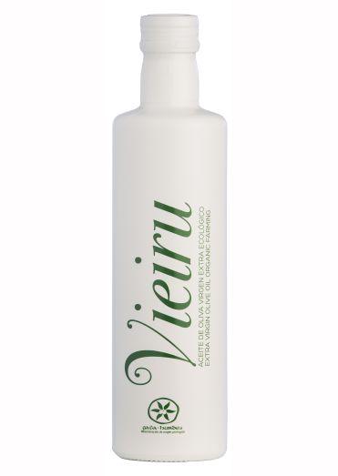 vieiru-manzanilla-ekstra-jomfru-oliven-olie-spanien-as-pontis-almazara-økologisk