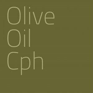 olive_oil_copenhagen_logo_oliven_olie_ekspert