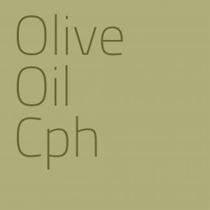 Logo_olive_oil_copenhagen