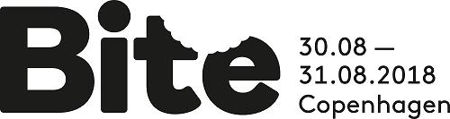bite-copenhagen