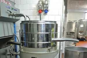 filtreret-vs.-ufiltreret-olivenolie