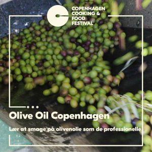 lær-at-smage-på-olivenolie-som-de-professionelle