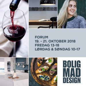 bolig_mad_design_messe_forum_2018