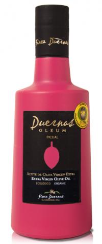 https://shop.oliveoilcph.dk/vare-kategori/ekstra-jomfu-oliven-olie/
