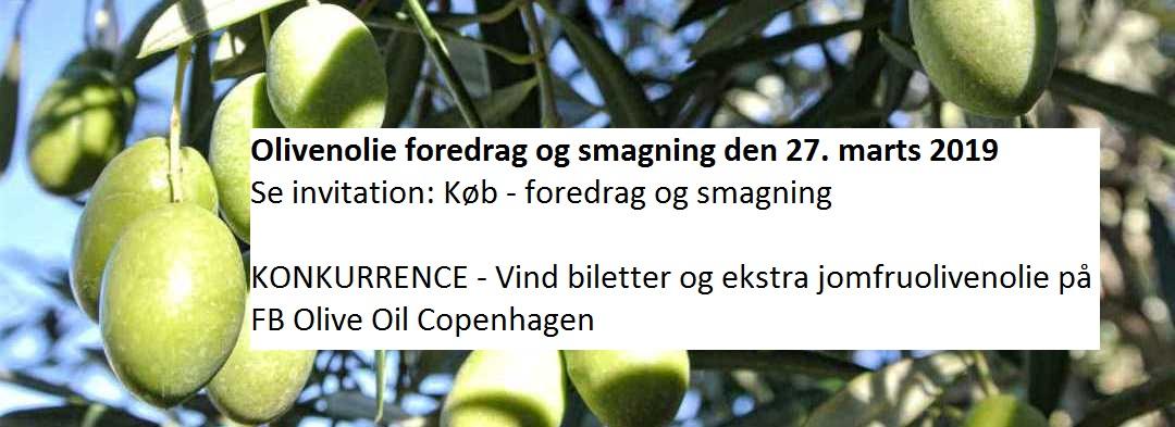 Konkurrence-om_biletter_til_olivenolie_foredrag_og_smagning