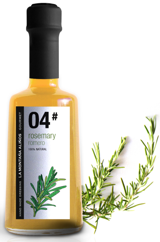 https://shop.oliveoilcph.dk/vare-kategori/gourmet/