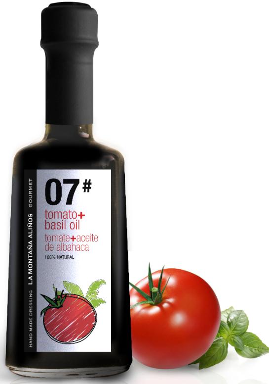 tomat_dressing_gourmet_shop_olive_oil_copenhagen