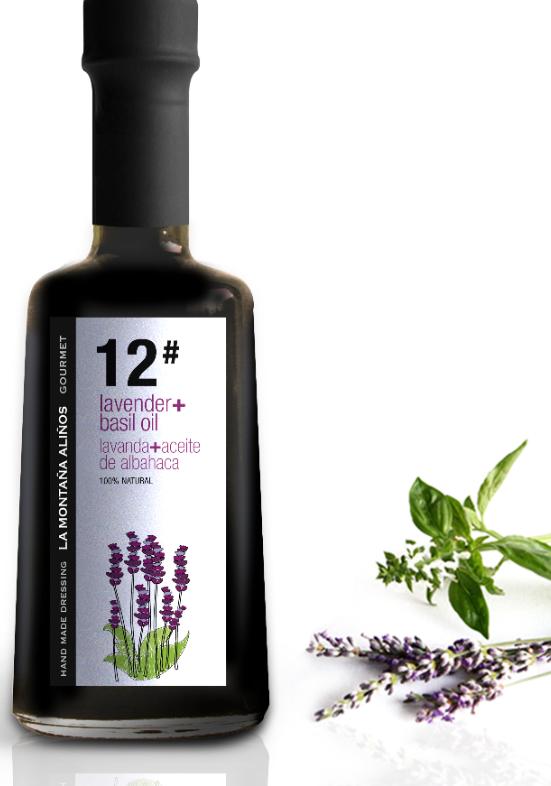 lavendel_basilikum_oliven_olie_dressing_gourmet_shop_olive_oil_copenhagen