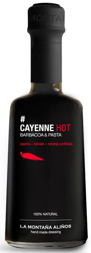 cayenne_hot_dressing_gourmet_olive_oil_copenhagen
