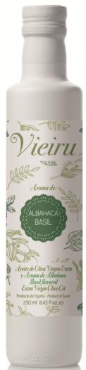 oliven_olie_med_basilikum_smag