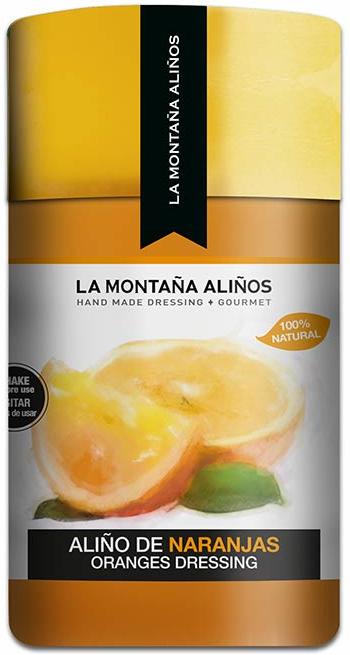appelsin_gourmet_dressing_olive_oil_copenhagen