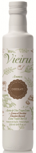 olivenolie_med_chokolade_smag