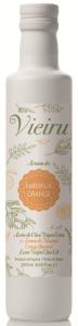 oliven_olie_med_appelsin_smag