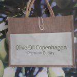test_af_ekstra_jomfru_olivenolier_fra_olive_oil_copenhagen