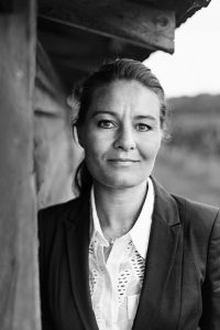 olivenolie-ekspert-Christina-Elver