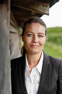 Olivenolie-sommelier-ekspert-Christina-Elver