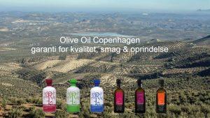 hvad-er-forskellen-på-olivenolie-og-ekstra-jomfru-oliven-olie-?