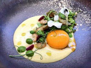 olivenolie-kan-man-stege-med