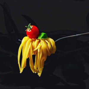Oliven-olie-Opskrifter-Pasta